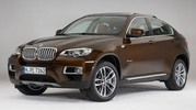 Thumbnail 2014 BMW X6 SERIES E71 SERVICE AND REPAIR MANUAL