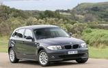 Thumbnail 2004 BMW E87 1-SERIES SERVICE AND REPAIR MANUAL