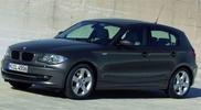 Thumbnail 2007 BMW E87 1-SERIES SERVICE AND REPAIR MANUAL