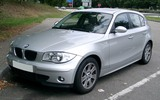 Thumbnail 2008 BMW E87 1-SERIES SERVICE AND REPAIR MANUAL