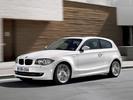 Thumbnail 2010 BMW E87 1-SERIES SERVICE AND REPAIR MANUAL