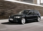 Thumbnail 2011 BMW E87 1-SERIES SERVICE AND REPAIR MANUAL