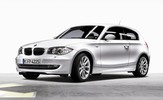 Thumbnail 2007 BMW 1-SERIES E81 SERVICE AND REPAIR MANUAL