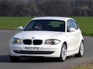 Thumbnail 2008 BMW 1-SERIES E81 SERVICE AND REPAIR MANUAL