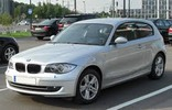 Thumbnail 2010 BMW 1-SERIES E81 SERVICE AND REPAIR MANUAL