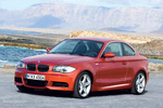 Thumbnail 2007 BMW 1-SERIES COUPE E82 SERVICE AND REPAIR MANUAL