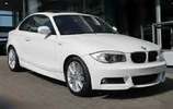 Thumbnail 2010 BMW 1-SERIES COUPE E82 SERVICE AND REPAIR MANUAL