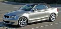 Thumbnail 2007 BMW 1-SERIES E88 CONVERTIBLE SERVICE AND REPAIR MANUAL
