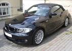 Thumbnail 2008 BMW 1-SERIES E88 CONVERTIBLE SERVICE AND REPAIR MANUAL