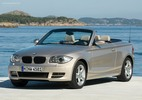 Thumbnail 2009 BMW 1-SERIES E88 CONVERTIBLE SERVICE AND REPAIR MANUAL