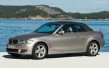 Thumbnail 2010 BMW 1-SERIES E88 CONVERTIBLE SERVICE AND REPAIR MANUAL