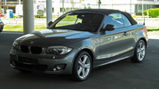 Thumbnail 2011 BMW 1-SERIES E88 CONVERTIBLE SERVICE AND REPAIR MANUAL