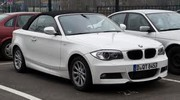 Thumbnail 2012 BMW 1-SERIES E88 CONVERTIBLE SERVICE AND REPAIR MANUAL