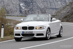 Thumbnail 2013 BMW 1-SERIES E88 CONVERTIBLE SERVICE AND REPAIR MANUAL
