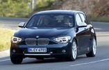 Thumbnail 2012 BMW 1-SERIES F20 SERVICE AND REPAIR MANUAL