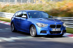 Thumbnail 2013 BMW 1-SERIES F20 SERVICE AND REPAIR MANUAL