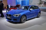 Thumbnail 2012 BMW 1-SERIES F21 SERVICE AND REPAIR MANUAL