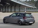 Thumbnail 2014 BMW 1-SERIES F21 SERVICE AND REPAIR MANUAL
