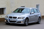 Thumbnail 2011 3-SERIES E91 ESTATE SERVICE AND REPAIR MANUAL
