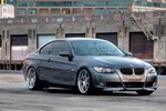 Thumbnail 2007 3-SERIES E92 COUPE SERVICE AND REPAIR MANUAL