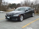 Thumbnail 2011 3-SERIES E92 COUPE SERVICE AND REPAIR MANUAL