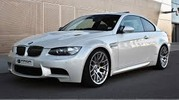 Thumbnail 2012 3-SERIES E92 COUPE SERVICE AND REPAIR MANUAL