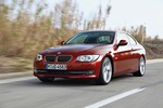 Thumbnail 2013 3-SERIES E92 COUPE SERVICE AND REPAIR MANUAL