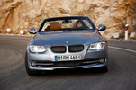 Thumbnail 2011 3-SERIES E93 CONVERTIBLE SERVICE AND REPAIR MANUAL