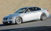 Thumbnail 2009 BMW M3 E92 E90 E93 SERVICE AND REPAIR MANUAL