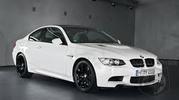 Thumbnail 2010 BMW M3 E92 E90 E93 SERVICE AND REPAIR MANUAL