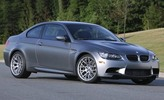 Thumbnail 2011 BMW M3 E92 E90 E93 SERVICE AND REPAIR MANUAL