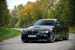 Thumbnail 2012 BMW M3 E92 E90 E93 SERVICE AND REPAIR MANUAL