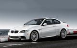 Thumbnail 2013 BMW M3 E92 E90 E93 SERVICE AND REPAIR MANUAL