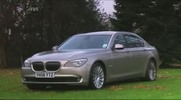 Thumbnail 2008 BMW 7-SERIES F02 SERVICE AND REPAIR MANUAL