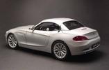 Thumbnail 2010 BMW Z4-SERIES E89 SERIES SERVICE AND REPAIR MANUAL