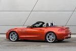 Thumbnail 2013 BMW Z4-SERIES E89 SERIES SERVICE AND REPAIR MANUAL