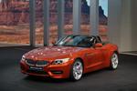 Thumbnail 2014 BMW Z4-SERIES E89 SERIES SERVICE AND REPAIR MANUAL