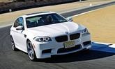 Thumbnail 2012 BMW 5-SERIES F10 SEDAN SERVICE AND REPAIR MANUAL