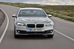 Thumbnail 2013 BMW 5-SERIES F10 SEDAN SERVICE AND REPAIR MANUAL