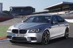 Thumbnail 2014 BMW 5-SERIES F10 SEDAN SERVICE AND REPAIR MANUAL