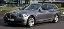 Thumbnail 2012 BMW 5-SERIES F11 TOURING SERVICE AND REPAIR MANUAL