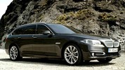 Thumbnail 2014 BMW 5-SERIES F11 TOURING SERVICE AND REPAIR MANUAL