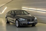 Thumbnail 2013 BMW 5-SERIES F07 GRAN TURISMO SERVICE AND REPAIR MANUAL