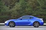Thumbnail 2012 SUBARU BRZ SERVICE AND REPAIR MANUAL