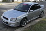 Thumbnail 2004 SUBARU IMPREZA GD GG SERVICE AND REPAIR MANUAL