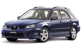Thumbnail 2005 SUBARU IMPREZA GD GG SERVICE AND REPAIR MANUAL