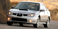 Thumbnail 2007 SUBARU IMPREZA GD GG SERVICE AND REPAIR MANUAL