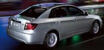 Thumbnail 2009 SUBARU IMPREZA GE GH GR GV SERVICE AND REPAIR MANUAL