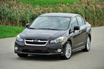 Thumbnail 2015 SUBARU IMPREZA GJ GP SERVICE AND REPAIR MANUAL