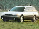 Thumbnail 1994 SUBARU LEGACY OUTBACK SERVICE AND REPAIR MANUAL